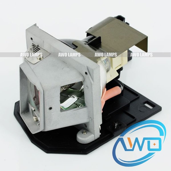 SP-LAMP-037 Original projector lamp with housing for INFOCUS LPX15/LPX6/LPX7/LPX9/T150/X9C/X20/X6/X7/X9/X15 Projector
