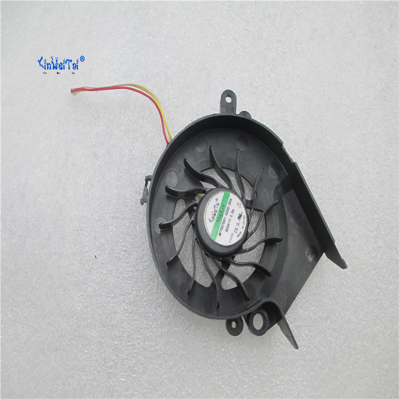 2pcs cooler CPU Cooling Fan For Sony VAIO 13a FIT13A SVF13 F13 SVF13N SVF13N17PXB f13n svf13n28sc AB0600HX0403Z1 UDQFRSH01CQU