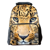 Men S Backpacks Element Mochila Masculina 17 Laptop Backpack Zipper Pulls School Student Bag Organizer Boys
