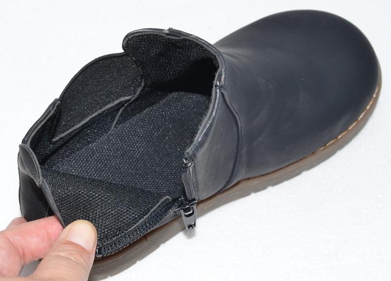 Nowy! Buty dla dzieci chłopców dzieci buty buty chaussure menino - Obuwie dziecięce - Zdjęcie 5