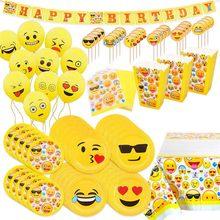 Popular Flag Emojis-Buy Cheap Flag Emojis lots from China