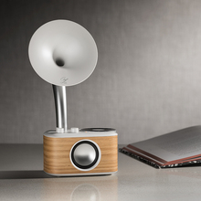 цена на 2019 Sangean bluetooth portable wireless speaker bluetooth portable radio