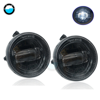 4inch LED Fog Lights For Ford F150 2011 2017. For Ford front bumper fog lights modified fog lights replacement.