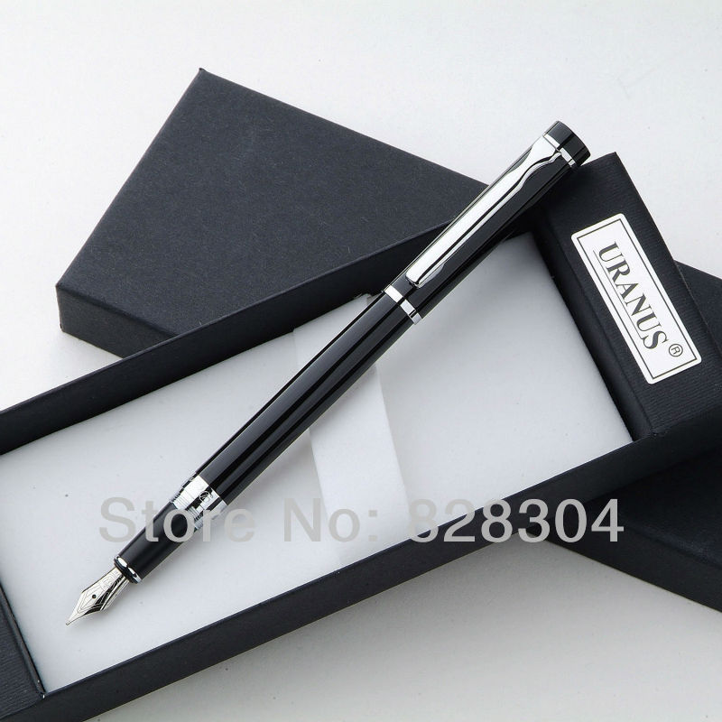 DUKE free shipping business gifts office fountain pen