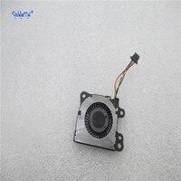 Miễn phí Vận Chuyển Cho GDM610000463 KDB03105HC-AC91 5 V KDB03105HC AC91 3 ĐÚP CM 30*30*5 MÉT 3005 Toshiba w100 quạt nhỏ quạt làm mát