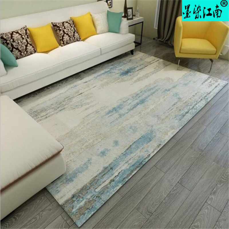 AOVOLL 2019 European Fashion Minimalist Carpet In The Living Room Rugs And Carpets For Home Living Room Carpet Kids Room AOVOLL 2019 European Fashion Minimalist Carpet In The Living Room Rugs And Carpets For Home Living Room Carpet Kids Room