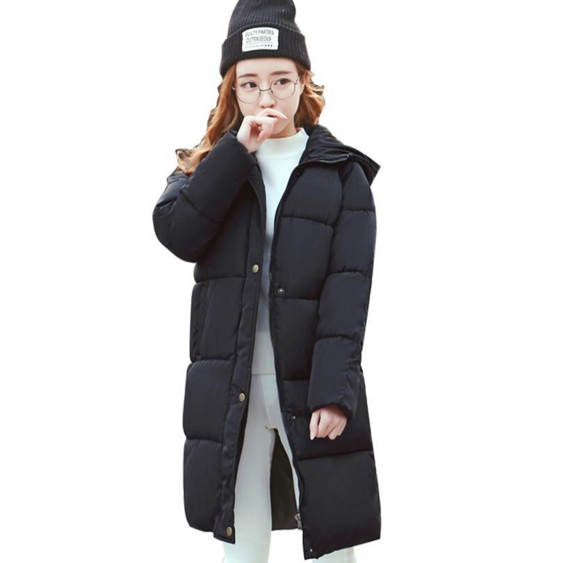 Le Femme Femelle À D'hiver Doudoune Pour Outwear Parka X1 Manteaux Capuchon Long Manteau Bas Vestes Black Down Vers Plume Femmes gray knON0Pw8X