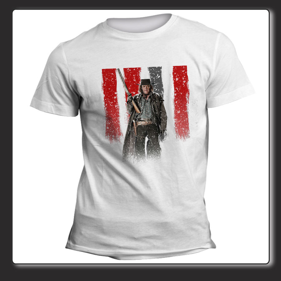 t-shirt-uomo-donna-the-hateful-eight-sjackson-krussell-madsen-font-b-tarantino-b-font-04
