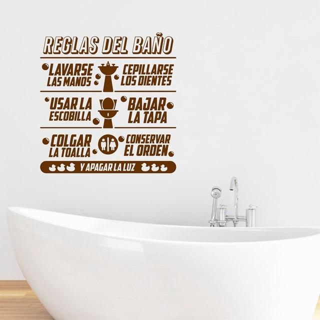Stunning Badkamer Sticker Images - House Design Ideas 2018 - gunsho.us