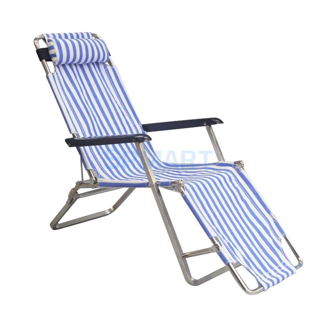 wholesale beach chairs fishing bed chair covers online buy folding deck from china