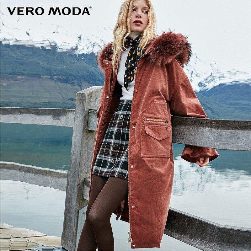 Vero Moda новая куртка бомбер с воротником колокольчиком и расклешенными рукавами | 318412519