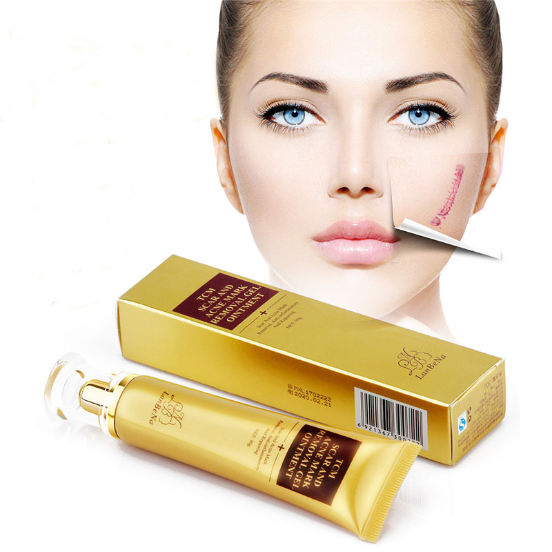 Stretch Marks Remove Dropshipping Discounted Price Acne Scar Treatment Whitening Cream Pimple Scar Pregnancy Nourish Skin Care Concealer Aliexpress