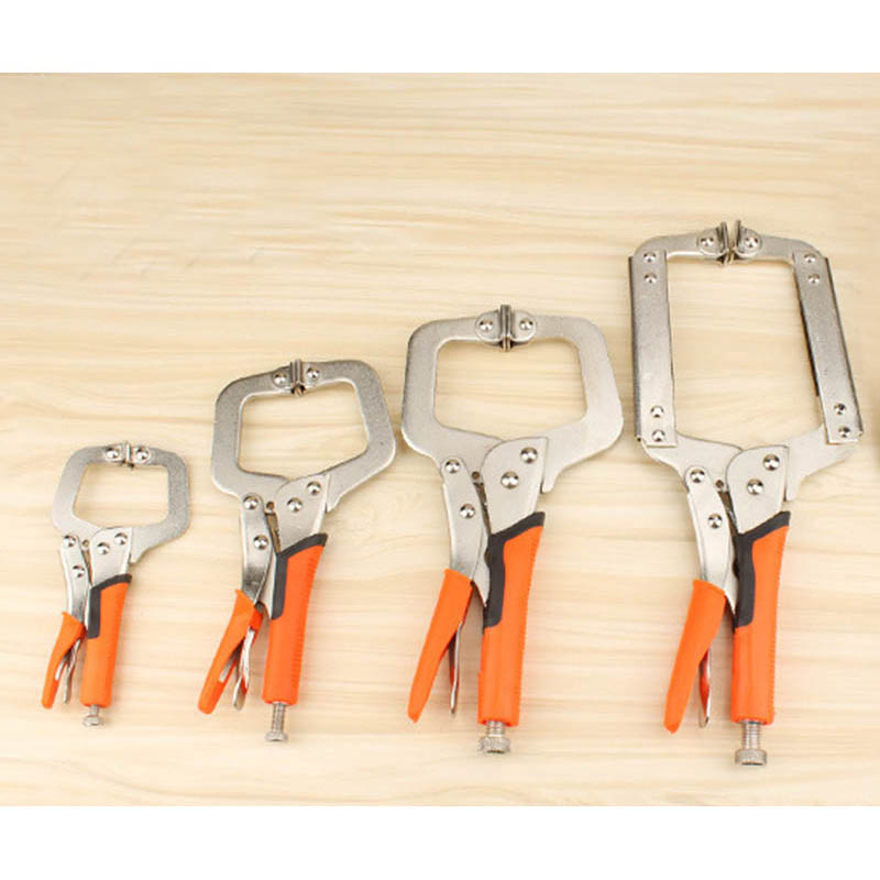 best top wood grip pliers brands and get free shipping - a741