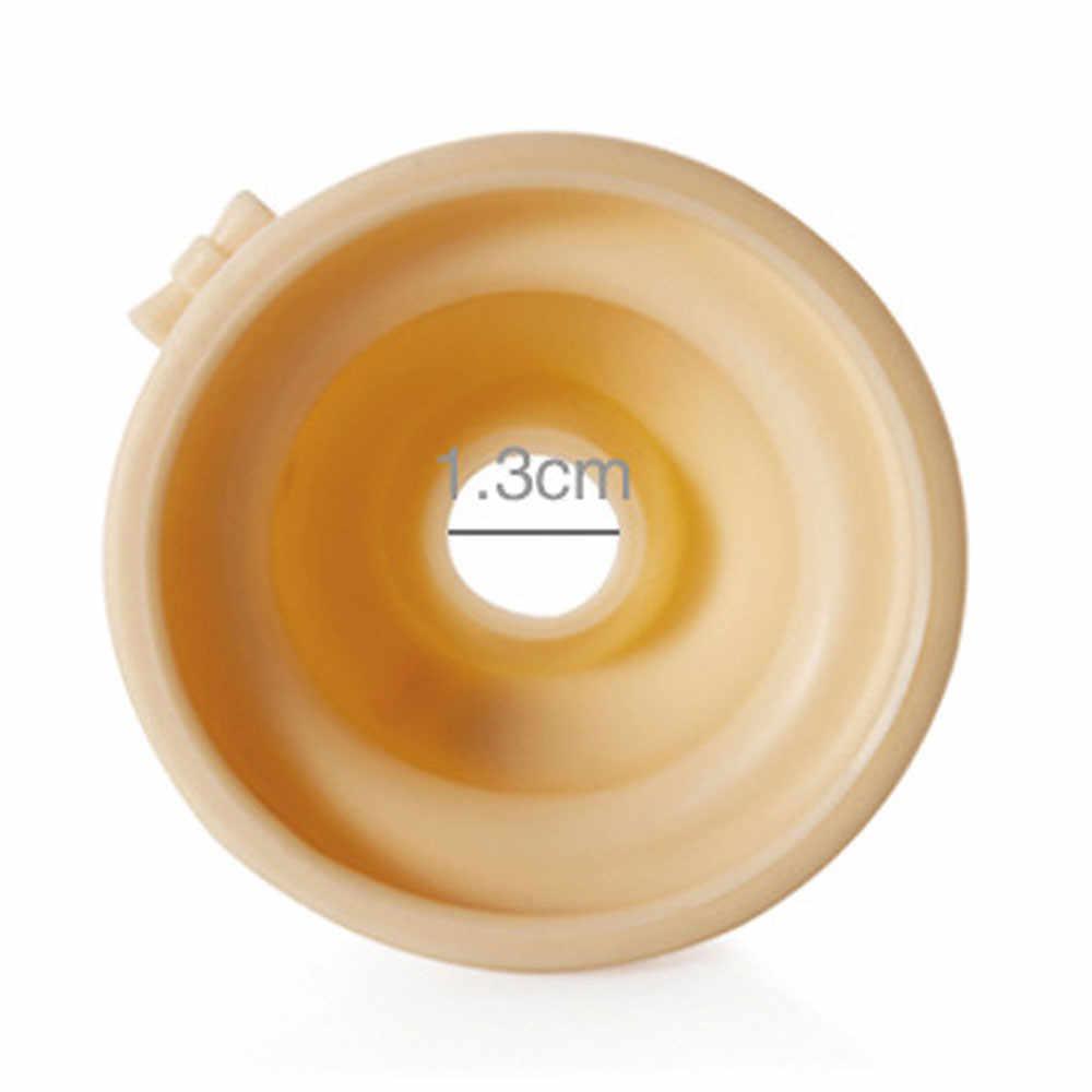 Мультяшная насадка на кран устройство для экономии воды Кухня Вращающийся на 360 градусов экономия воды опрыскиватели кран адаптер Аксессуары # YL