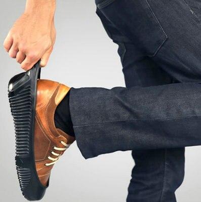 Best Non Slip Kitchen Steel Toe Boots