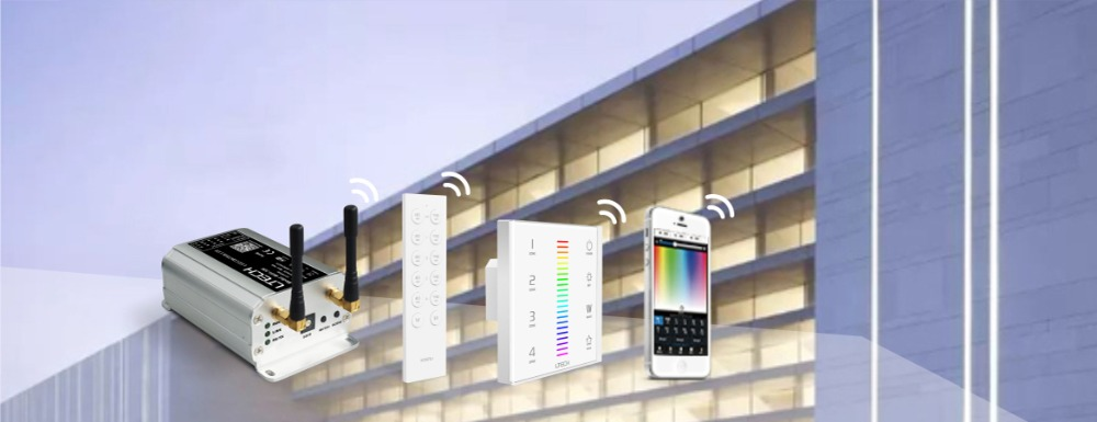 wifi-106-1 (1)