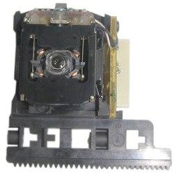 Zamiennik dla PHILIPS AZ-5140 odtwarzacz CD części zamienne soczewka lasera Lasereinheit ASSY jednostka AZ5140 optyczny Bloc Optique