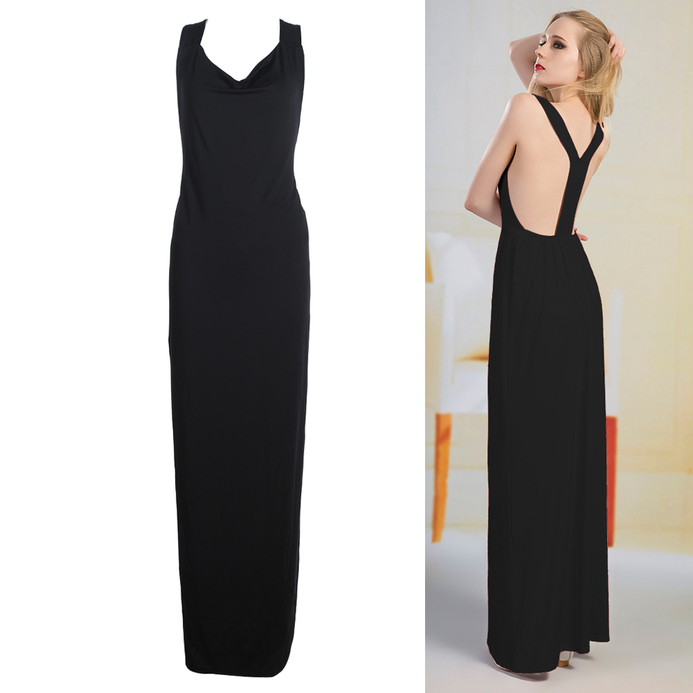 Buy Dresses For Tall Ladies And Get Free Shipping On Aliexpress