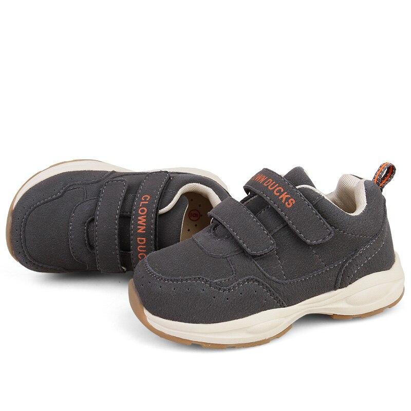 15 shoes