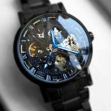 Q&Q Watches for Men Automatic