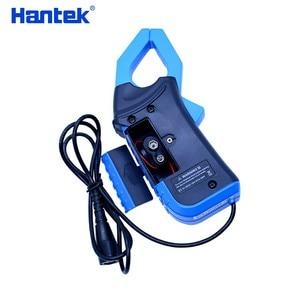 Image 5 - Hantek CC65 CC650 ac dc電流クランプ 20 125khzの/400hz帯域幅 1mvの/10mA 65A/650Aのためオシロスコープbnc/バナナ型コネクタ