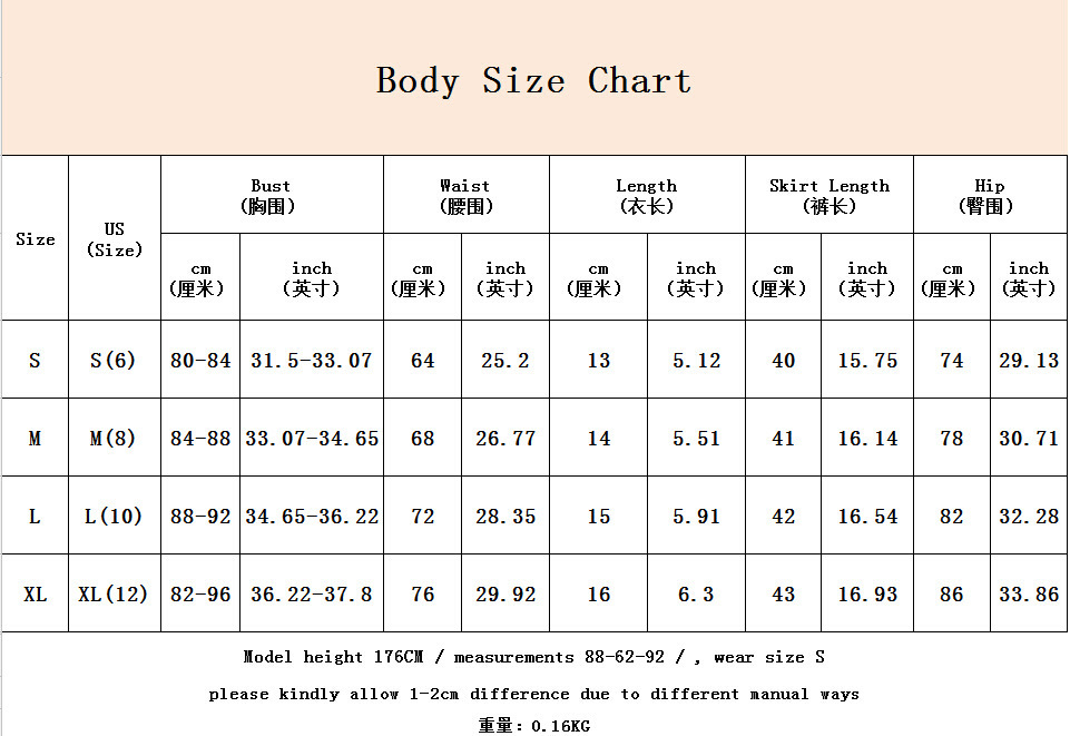 3c3444db97 Boho Tube Top Sling Swimwear Sexy Package Buttocks on Vacation Half-body  Sets Swim Suit for Womens Ruffles Mini Asymmetrical Skirt. 35. undefined