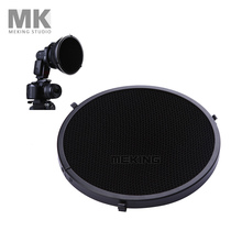 Flash light Adapter Kit Accessory K9 K-9 Beauty Disc Honey Comb grid for Speedlite Speedlight HoneyComb