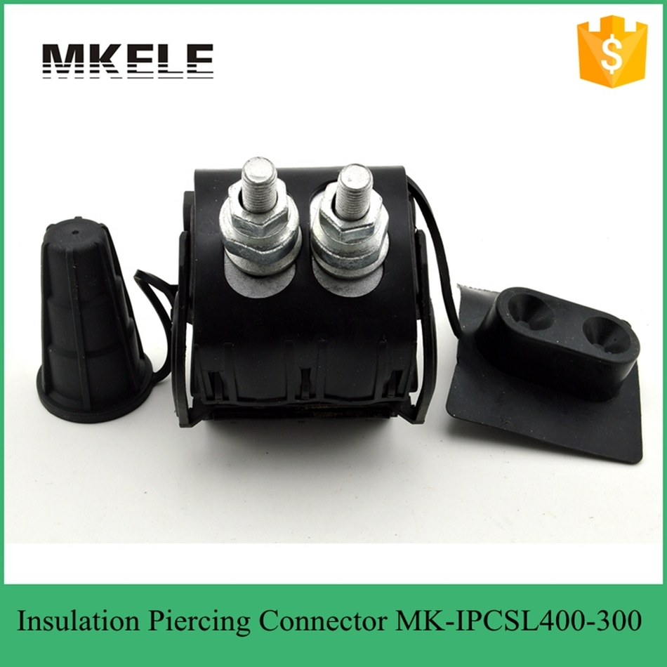 Hot sales Wire electrical high power Insulation Piercing Connector For Insulated Overhead Line from china factory marc benioff sales growth five proven strategies from the world s sales leaders