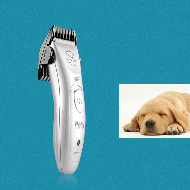 hair trimmer 8