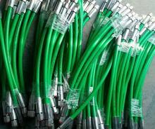 65CM/75CM/85CM/95CM 2600bar בלחץ גבוה מסילה משותפת צינור צינור משותף מסילה, מסילה המשותפת חלק