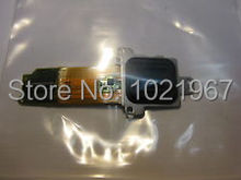 Camera repair and replacement parts G12 CCD image sensor for Canon