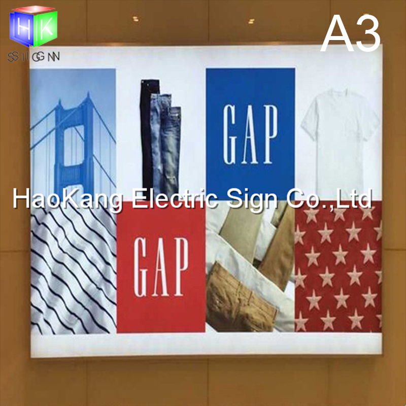 Buy led backlit picture frame and get free shipping on AliExpress.com