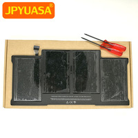 Genuine New A1405 Battery 020 7379 A For Macbook Air 13 Inch A1369 A1466 Mid 2011