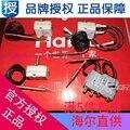 Haier водонагреватель термостат WY75H-C Регулируемый переключатель контроля температуры Переключатель контроля температуры 69-75 градусов