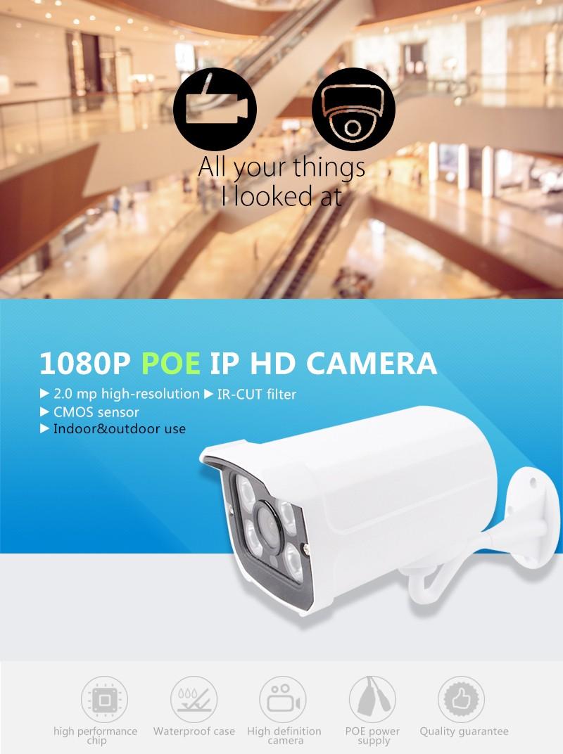 IPCX-HC28421080-P_01