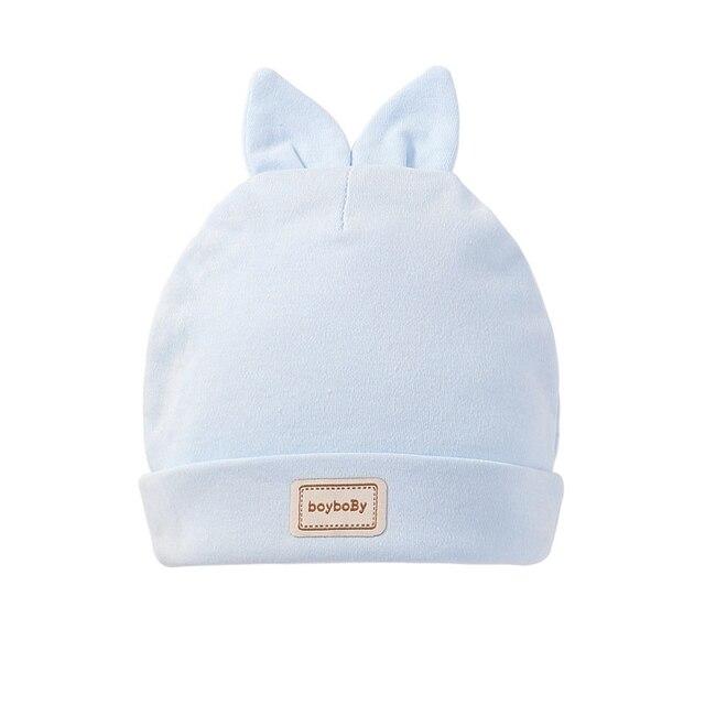 baby caps 4