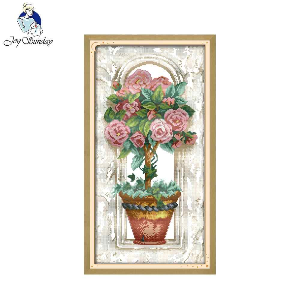 This is a photo of Free Printable Cross Stitch Patterns Flowers inside pinterest
