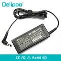 Зарядное устройство Delippo 12 В 3 33a 14 2 14a  адаптер переменного тока для ЖК-монитора LG Flatron 22
