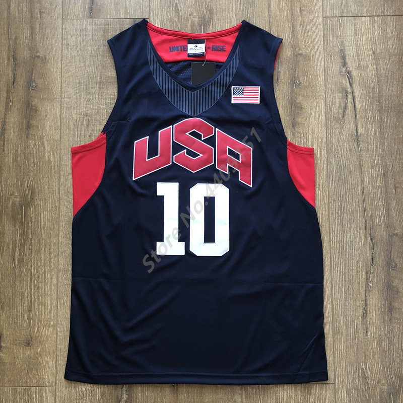 741e3f6d0e3e Buy kobe bryant jersey and get free shipping on AliExpress.com
