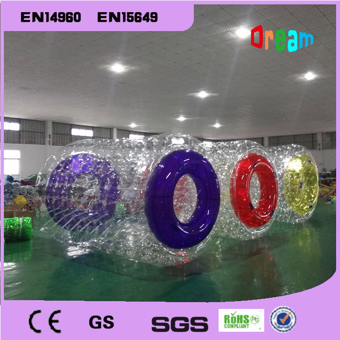 Free Shipping And Free a Pump Inflatable Hamster Ball Inflatable Water Ball Price Water Roller Inflatable Zorb Ball wb001 inflatable water ball price water walking ball human hamster ball zorb ball for sale inflatable water games