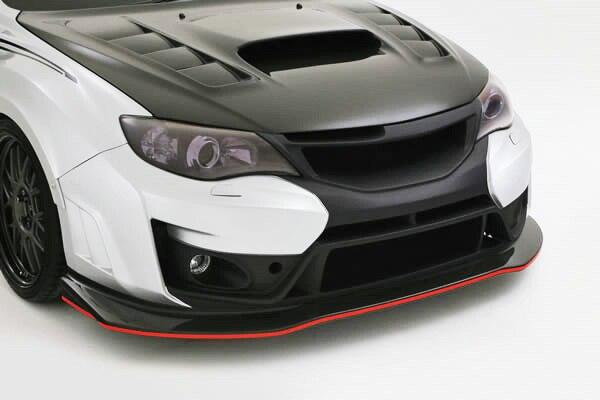Автомобильные аксессуары GRB FRP волокна Стекло переднего бампера и передний бампер губ тела комплект стайлинга автомобилей для GRB GVB Варис