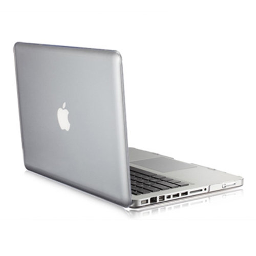 size 40 cd225 e5828 US $18.99 |NEW Clear Crystal Hard Case Cover for Macbook PRO 15