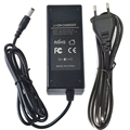 Generic 22.5V 1.25A 30W Power Adapter Charger for IROBOT ROOMBA 400 500 600 700 Series 4000 4100 4105 4110 510 530 532 535
