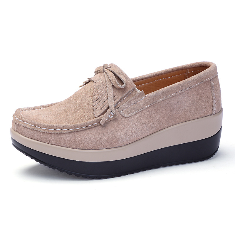 women casual shoes (18)