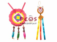 D.Va Hana Song the Year of the Rooster Cosplay Accessories mp003626 the rooster struts page 8