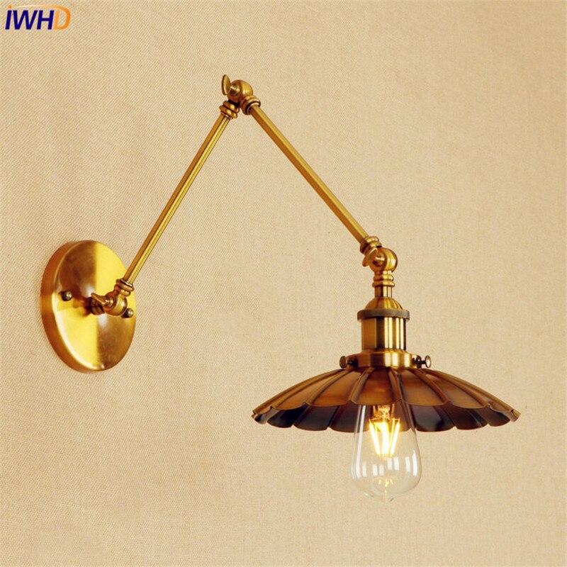 Lâmpadas de Parede lâmpada de parede lâmpada de Direção da Sombra : para Baixo