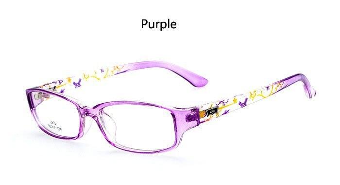 202735d9a7 Nueva marca para niños niños niños lentes gafas niñas más joven lindo  Durable gafas gafas en De los hombres gafas de Marcos de Accesorios de ropa  en ...