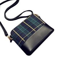 Aitesen Women Messenger Fashion Mini Bag With Toy Shell Shape Bag Women Shoulder Bags Female Shopping