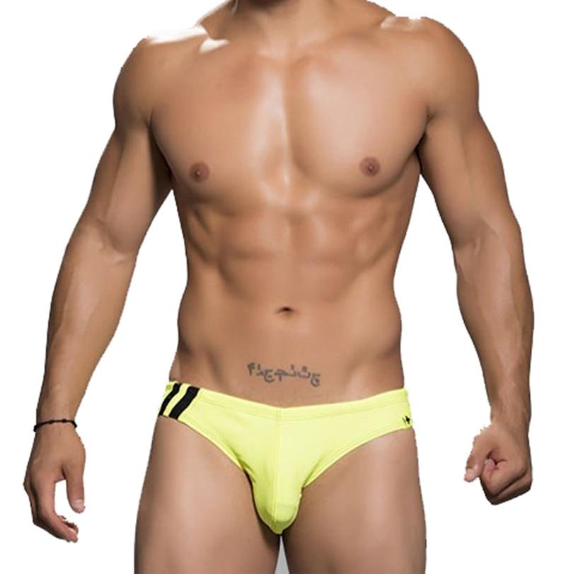 Swimmers swimsuit cute gachalife gacha boy gay