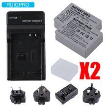 RP 1200mAh NB-10L NB10L NB 10L Batteries+LCD Charger for Canon G1X G15 G16 SX40HS SX50HS SX60HS SX40 SX50 SX60 Bateria L10 цена и фото